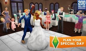 wedding cake sims freeplay sims freeplay update 5 31 wedding belles firemonkeys