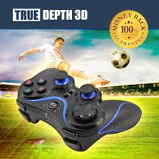 Home Design 3d For Android Bt Motion Wireless Bluetooth Gamepad For Android Smartphones Cell