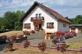 chambres d hotes en alsace chambres d hôtes jean bombenger eguisheim