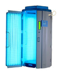 light therapy for eczema what is phototherapy for eczema ad rescuewear