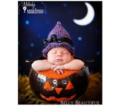 25 absolutely adorable diy halloween costumes for newborns