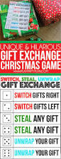 best 25 christmas gift exchange games ideas on pinterest gift