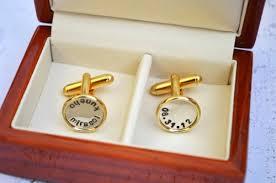 wedding gift to husband wedding gift for husband wedding gift for husband wedding gifts