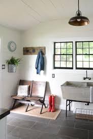 158 best home decor laundry images on pinterest farmhouse