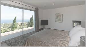 chambre d hote calvi ile rousse chambre d hotes ile rousse et environs 1022230 chambre d hotes ile