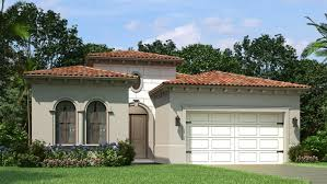 garage door repair pembroke pines the estates of raintree new homes in pembroke pines fl 33025