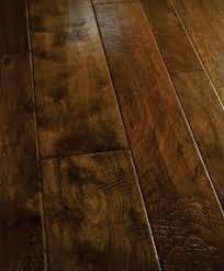 hardwood floor stain options duraseal and mahogany mixes