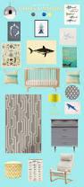 Under The Sea Nursery Decor by 25 Best Sea Life Nursery Ideas On Pinterest Ocean Baby Rooms