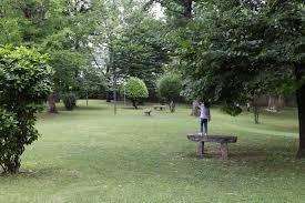 il giardino il giardino self service legnano