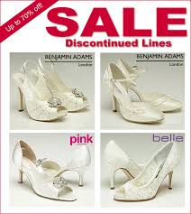 wedding shoes sale wedding shoes sale bridal accessories