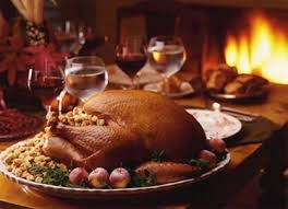where to dine for thanksgiving cravedfw