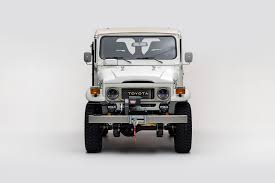 build your toyota mileti industries the fj company sport is made for toyota land