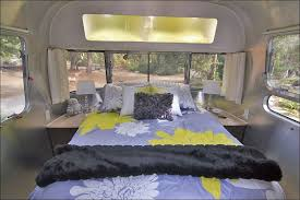 Used Kitchen On Wheels For Sale by Bedroom Two Bedroom Fifth Wheel Rv With Outdoor Kitchen Two