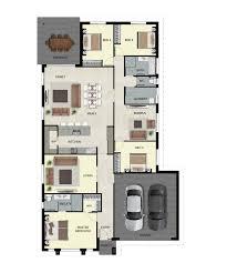 darwin house floor plans architectural design integra homes floor plan