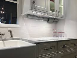 lights kitchen cabinets battery operated how to choose cabinet lighting lumens