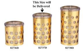 unique kitchen canisters sets cheap unique kitchen canister sets find unique kitchen canister