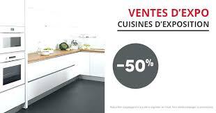 cuisine d expo a vendre destockage cuisine expo cuisine exposition destockage de cuisine