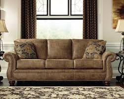 Consumer Reports Sleeper Sofas 11 Best Sofa Beds Consumer Reports