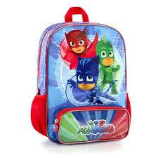 heys pj masks kids backpack backpacks buy canada video