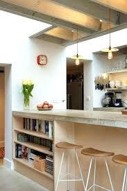 table bar cuisine avec rangement table haute de cuisine avec rangement table cuisine avec rangement