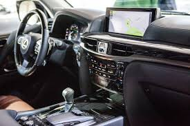 lexus car 2016 price lx 570 prices in saudi arabia q motor