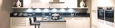 küche kaufen küche kaufen ihr küchenfachhändler aus schwielowsee 1 2 3