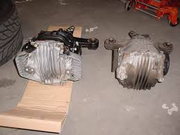lexus is300 differential fluid auto or 6 speed archive supraforums com