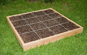 How To Start A Garden Bed Raised Bed Ideas Gardening With Raised Beds Simple Tips To Make
