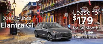 hyundai of metairie serving new orleans kenner u0026 laplace