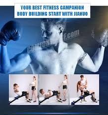 Bench Abs Workout Luxury Fitness Gym Sit Up Bench Six Pack Abs Workout Bench 10