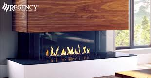 regency brand fireplaces stoves inserts aqua quip