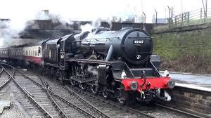 steam black friday 2017 east lancashire railway steam gala 10 3 2017 youtube