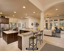 New Housing Developments San Antonio Tx Perry Homes River Rock Ranch 3322w 874936 San Antonio Tx New