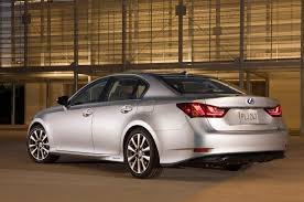 lexus cpo tires 2013 lexus gs450h reviews and rating motor trend