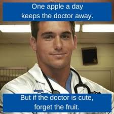 Hot Doctor Meme - 14271 best general images on pinterest funny stuff medical
