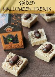 halloween food ideas for kids party 100 halloween dessert ideas 50 easy halloween desserts