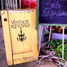 Cheap Home Decor Store by Furniture Cute Home Decor Store San Diego Vintage Revivals