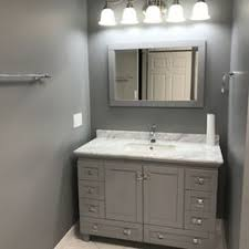 bath vanity experts 38 photos u0026 10 reviews furniture stores