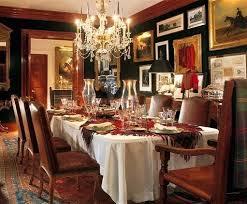 Best Designed By Ralph Lauren Images On Pinterest Ralph - Ralph lauren dining room