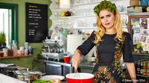 cuisine tv oliver jamies food fight season 3 ten