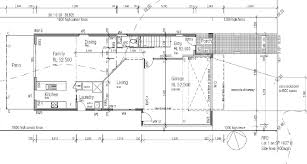 narrow cottage plans narrow house plans comtemporary 14 narrow lot house plans