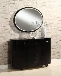 Black Bedroom Furniture At Ikea White High Gloss Bedroom Furniture Tesco Black Ikea Grey Storage