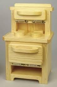 diy woodwork tools storage plans free