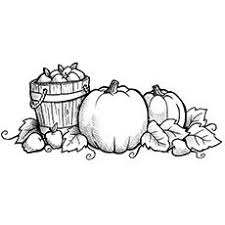 pumpkin patch coloring page andy pants pinterest free
