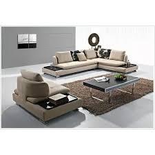 Indian Sofa Designs Indian Furniture Designs Indian Furniture Designs Suppliers And