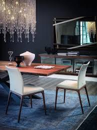 Home Decor Stores In Miami Furniture Vivacious Cattelan Italia Usa For Luxurious Home Decor
