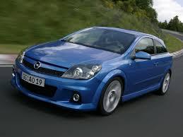 opel astra 2005 coupe opel astra 3 doors gtc opc specs 2005 2006 2007 2008 2009