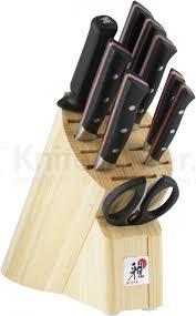 Zwilling Kitchen Knives Zwilling J A Henckels Miyabi Fusion 600d Damascus Morimoto 10