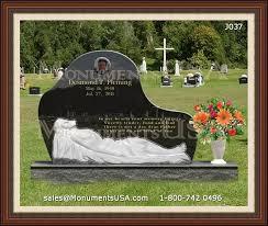 tombstone cost jesus headstones tombstones jesus burial monuments jesus