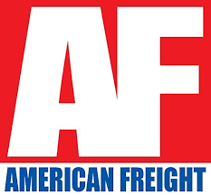 american freight furniture and mattress lima in lima oh 45806